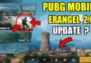 HOW TO DOWNLOAD PUBG MOBILE BETA FOR IOS AND ANDROID
