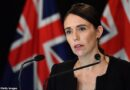 Christchurch: NZ PM Jacinda Ardern reacts to Brenton Tarrant sentence